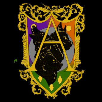 Anteros skola för trolldom och häxkonst