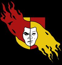 Elorias logo