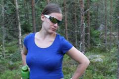 Rebekka Larsson