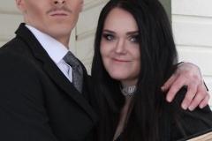 Emanuel och Antonia